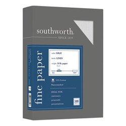 Southworth® SOU-574C