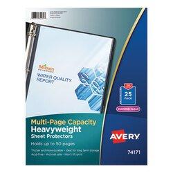 Avery® AVE-74171