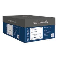 Southworth® SOU-J40410