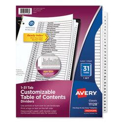 Avery® AVE-11128
