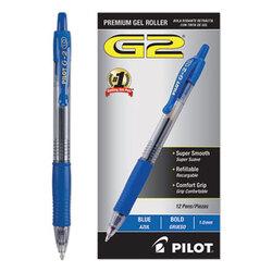 Pilot® PIL-31257