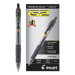 Pilot® PIL-31256