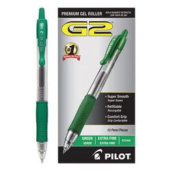 Pilot® PIL-31005