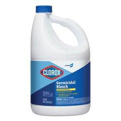 Clorox® CLO-30966EA