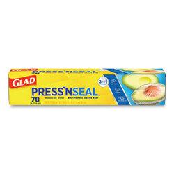 Glad® CLO-70441