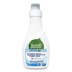 Seventh Generation® SEV-22833