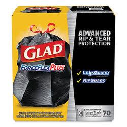 Glad® CLO-70358