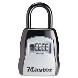 Master Lock® MLK-5400D