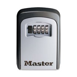 Master Lock® MLK-5401D