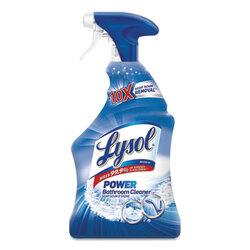 LYSOL® Brand RAC-02699