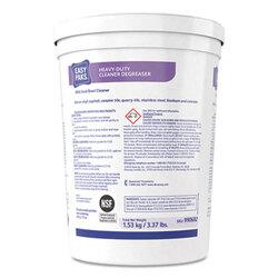 Easy Paks® DVO-990682