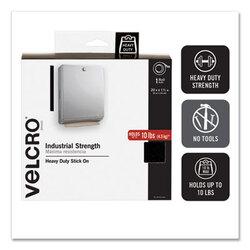 Velcro® Brand VEK-90197