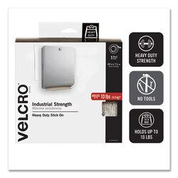 Velcro® Brand VEK-90198
