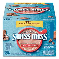 Swiss Miss® SWM-1285435