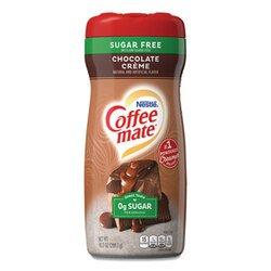 Coffee mate® NES-59573