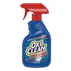 OxiClean™ CDC-5703700070EA