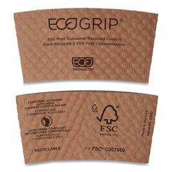 Eco-Products® ECO-EG2000