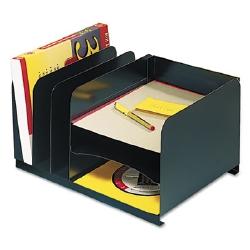 SteelMaster® MMF-26420HV004