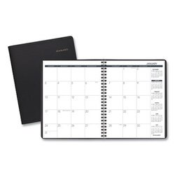 AT-A-GLANCE® AAG-7012005
