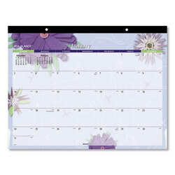 AT-A-GLANCE® AAG-5035