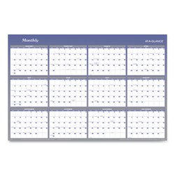 AT-A-GLANCE® AAG-A1152