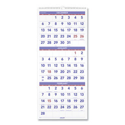 AT-A-GLANCE® AAG-PM1128