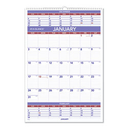 AT-A-GLANCE® AAG-PM628