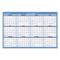 AT-A-GLANCE® AAG-PM20028