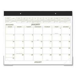 AT-A-GLANCE® AAG-GG250000