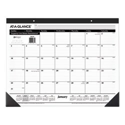 AT-A-GLANCE® AAG-SK2400