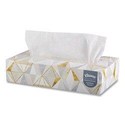 Kleenex® KCC-21606BX