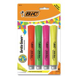 Bic® BIC-BLMGP41ASST