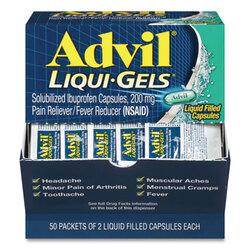 Advil® PFI-016902