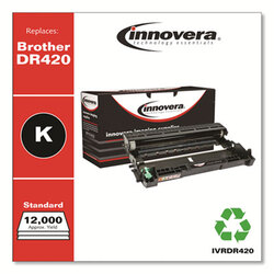 Innovera® IVR-DR420