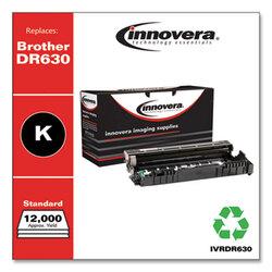 Innovera® IVR-DR630