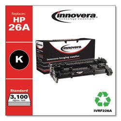 Innovera® IVR-F226A