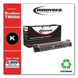 Innovera® IVR-TN660