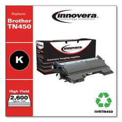 Innovera® IVR-TN450