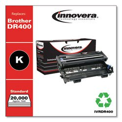 Innovera® IVR-DR400