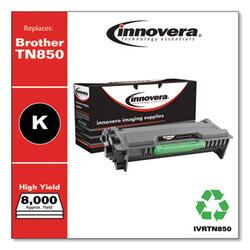 Innovera® IVR-TN850