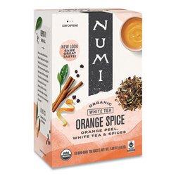 Numi® NUM-10240