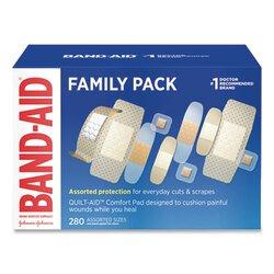 Band-Aid® JOJ-4711