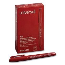 Universal™ UNV-07072