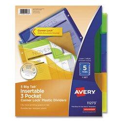Avery® AVE-11273