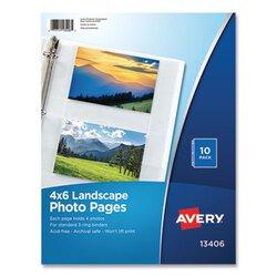 Avery® AVE-13406
