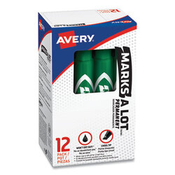 Avery® AVE-07885