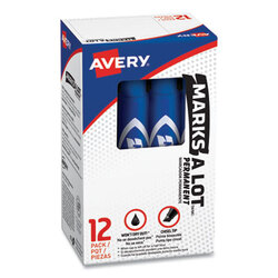 Avery® AVE-07886