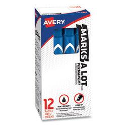 Avery® AVE-08886