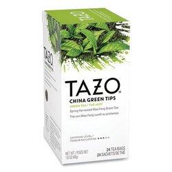 Tazo® TZO-153961