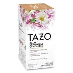 Tazo® TZO-149901